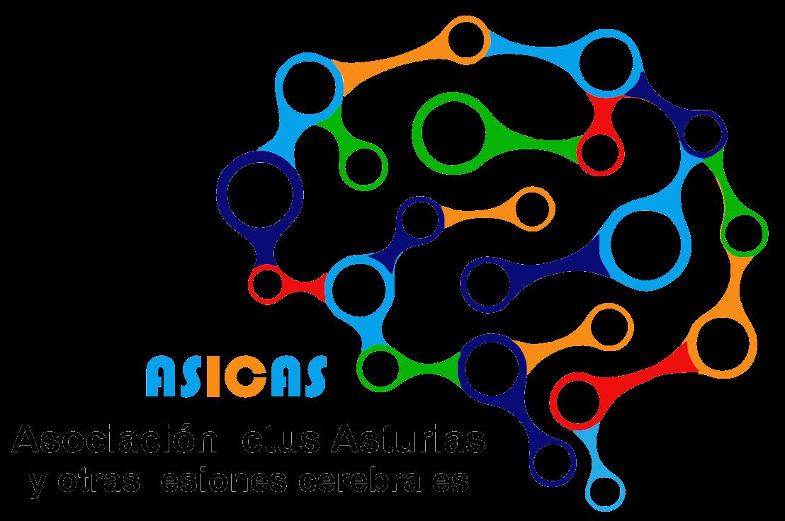 Asociación Ictus de Asturias y Otras Lesiones Cerebrales Adquiridas